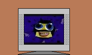 Klasky Csupo on the TV