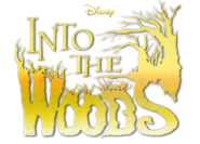 Into the Woods2