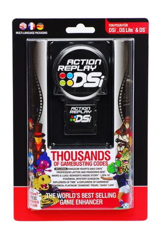 File:510-action replay dsi (1).jpg