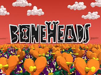 File:Boneheads.png