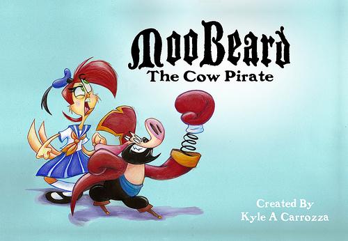 File:MooBeard the Cow Pirate.jpg