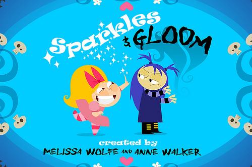 File:Sparkles and Gloom.jpg