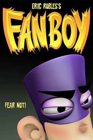 File:Fanboy2.jpg