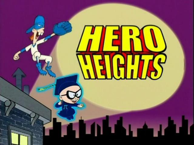 File:Hero Heights.jpg