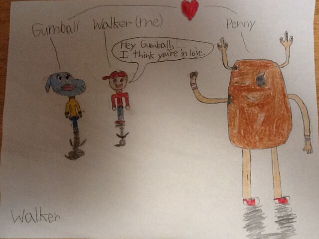 File:Walker, Gumball, and Penny 002.jpg
