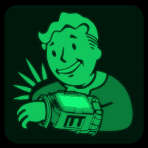 File:Pipboy.png