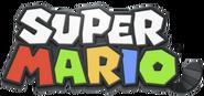 250px-SuperMario3D logo2011
