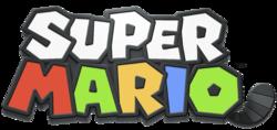 File:250px-SuperMario3D logo2011.png
