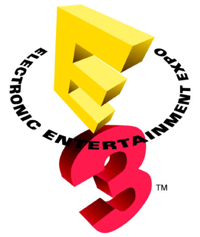 File:E3 logo.jpg
