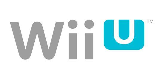 File:Wii U logo.jpg