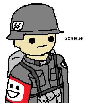 File:Reich.png