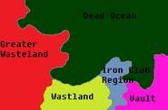 Regionsoffallout