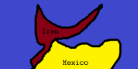 The Commonwealth of Mexico