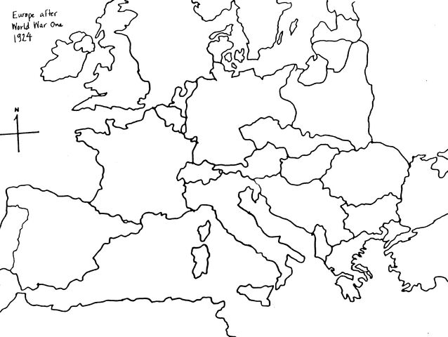 File:Mapoeurope.jpg