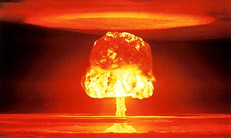 File:Nuclear-Explosion-001.jpg