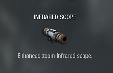 File:Attachment-infrared-scope.jpg