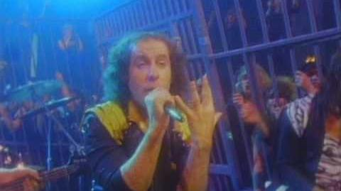 Scorpions - Rock You Like A Hurricane (PCM Version)