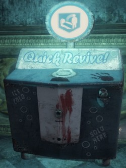File:1qrevive.jpg