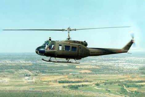 File:UH-1-Huey.jpg