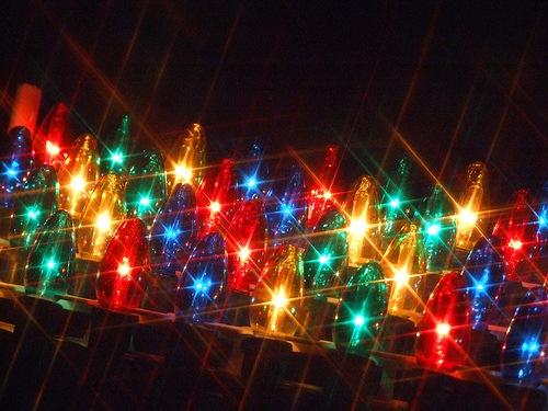 File:Christmas-lights.jpg