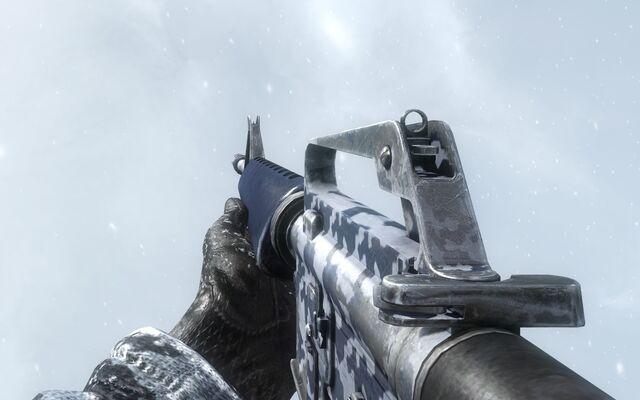 File:Siberia M16.jpg