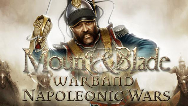 File:Mount-and-Blade-Warband-Napoleonic-Wars-banner.jpg