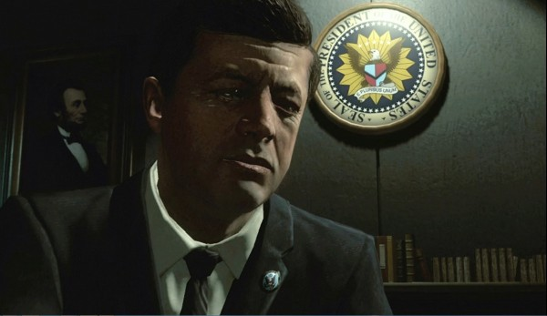 File:JFK-Black-Ops2-600x347.jpg