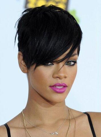 File:Rihanna-headshot-big.jpg