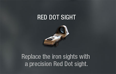File:Attachment-red-dot-sight.jpg