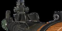 RPG-7 MW2