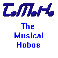 File:Tmh.png