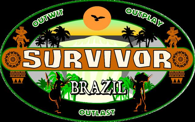 File:SurvivorBrazilLogo (1).png
