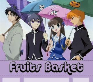 File:Fruits basket.jpg