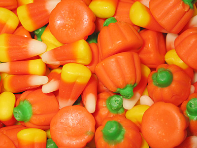 File:Candy corn and candy pumpkins closeup.jpg