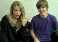File:Taylor Swift and Justin Bieber.jpg