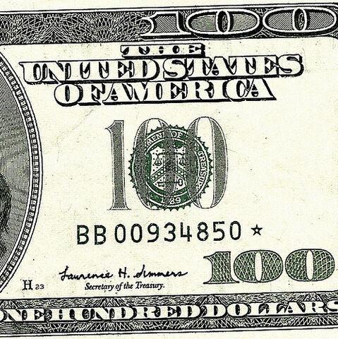 File:Money, Money, MONEY!!.jpg