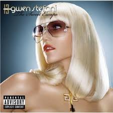 File:Gwen.jpg