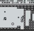Mario land boss 2