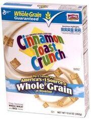 200px-Cinnamon-Toast-Crunch-Box-Small