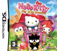 Hello Kitty Big City Dreams