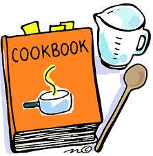 File:Cooking.jpg