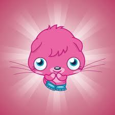 File:Cutie Poppet!.jpeg