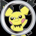 File:Badge-764-3.png