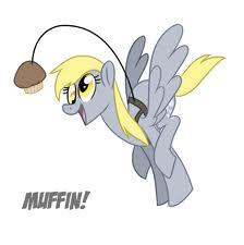 File:Muffin Meme.jpeg