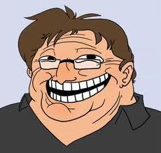 File:Gabe Newell.jpeg