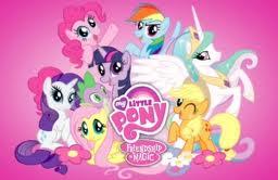 File:New Ponies.jpeg