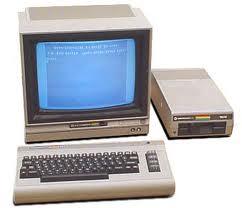 File:Commodore 64.jpeg