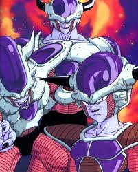 File:Frieza's Maby Forms.jpeg