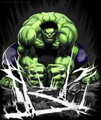 File:HUlk Smash!.jpeg