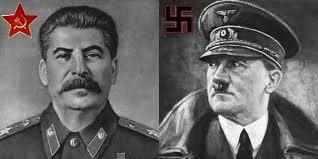File:Hitler and Stalin.jpeg